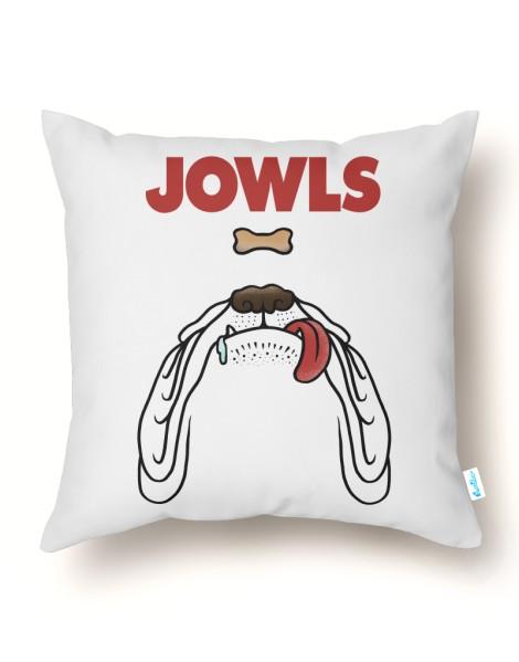 JOWLS Hero Shot
