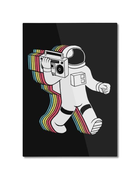 Funkalicious (Black Variant) Hero Shot