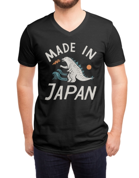 Made in Japan Hero Shot