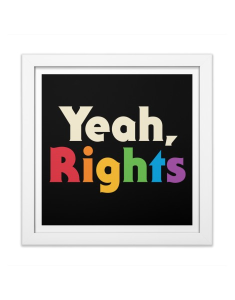 Yeah, Rights Hero Shot