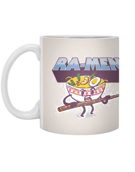 Ra-men Hero Shot