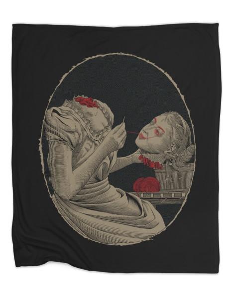 Embroidery Hero Shot