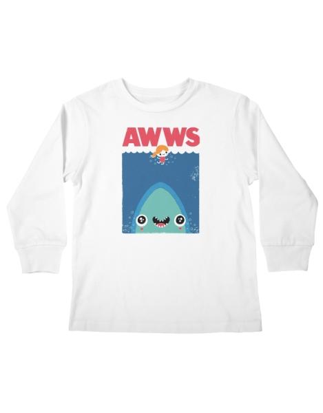 AWWS Hero Shot