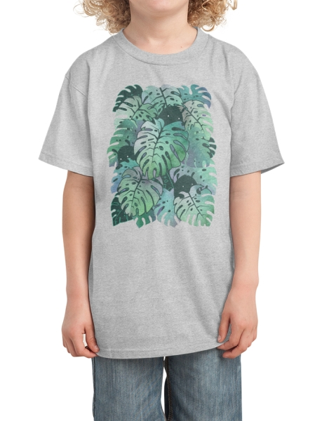 Monstera Monsters Hero Shot