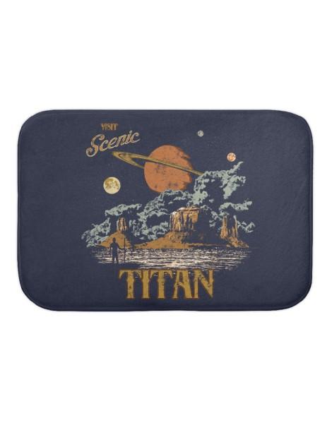 Visit Scenic Titan Hero Shot