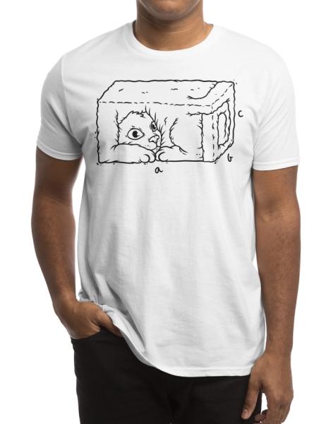 3D CAT Hero Shot
