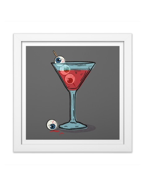 MARTINI Hero Shot