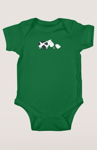A Birth Day, New and Top Selling Baby and Toddler + Threadless Collection