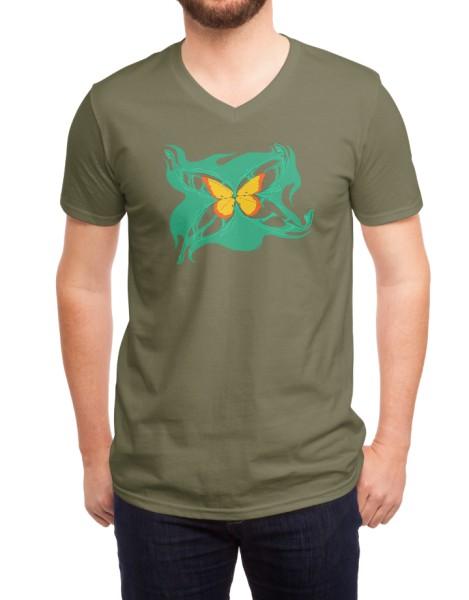 Butterfly Fish Hero Shot