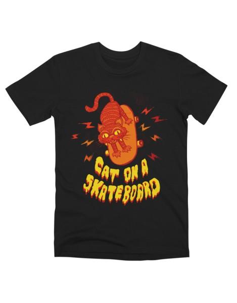 Catonaskateboard Hero Shot