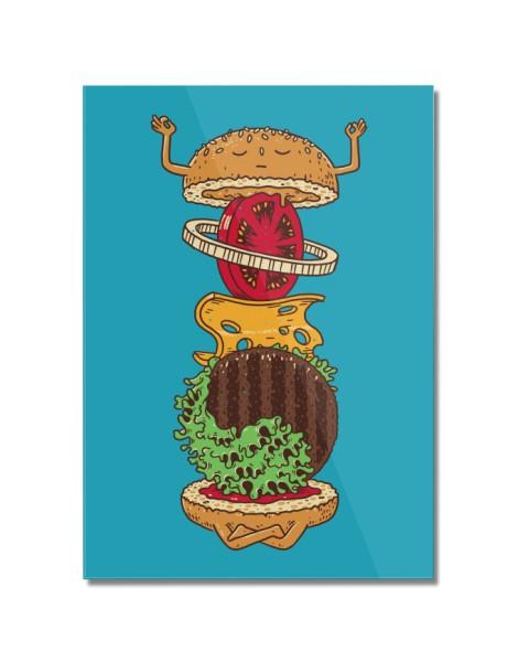 Zenburger Hero Shot