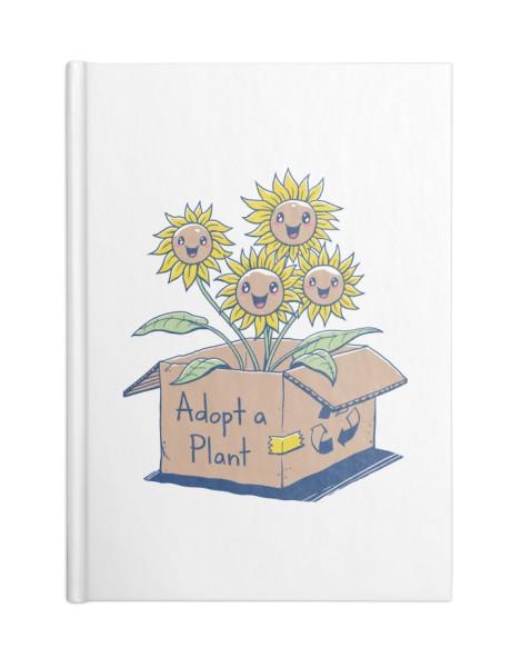 Adopt a Plant Hero Shot