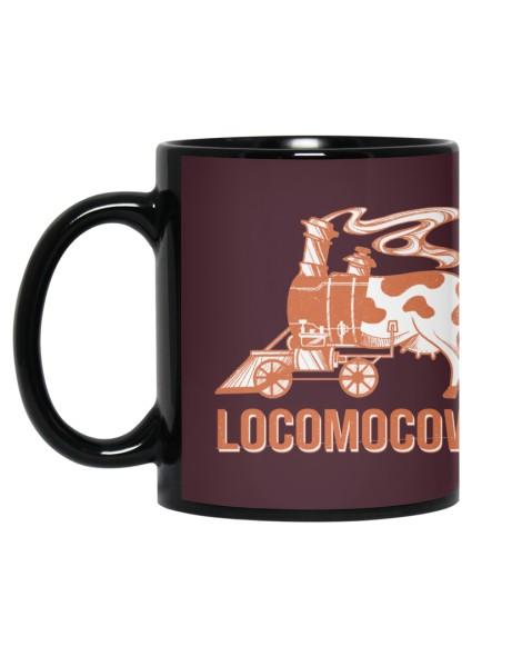LOCOMOCOW Hero Shot