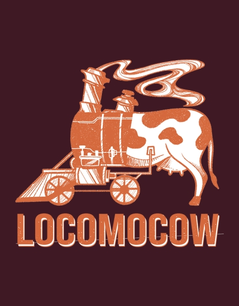 LOCOMOCOW Hero Shot