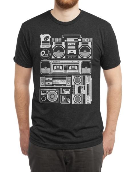 Radios Hero Shot