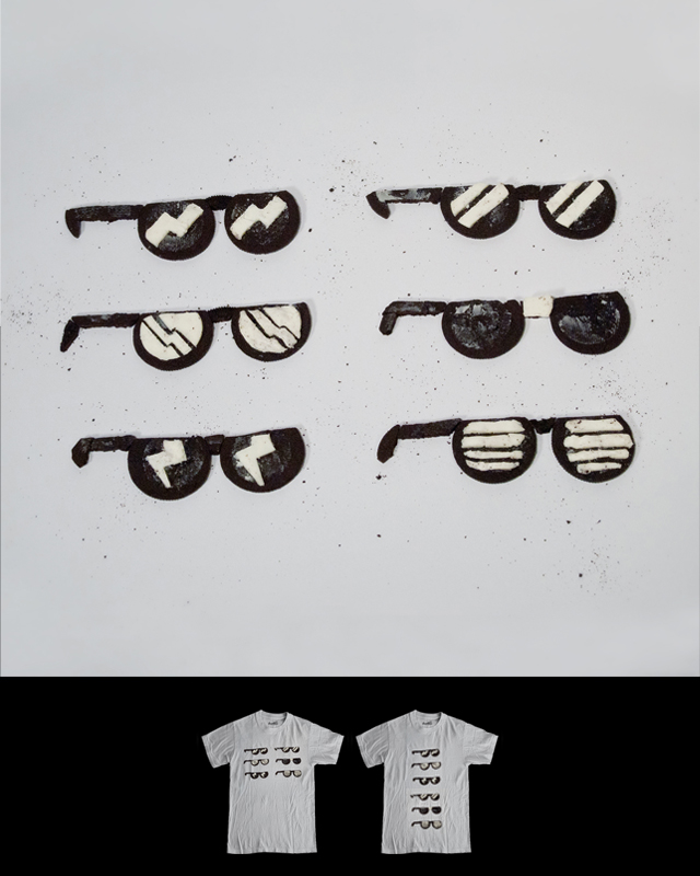 Cookie Sunglasses