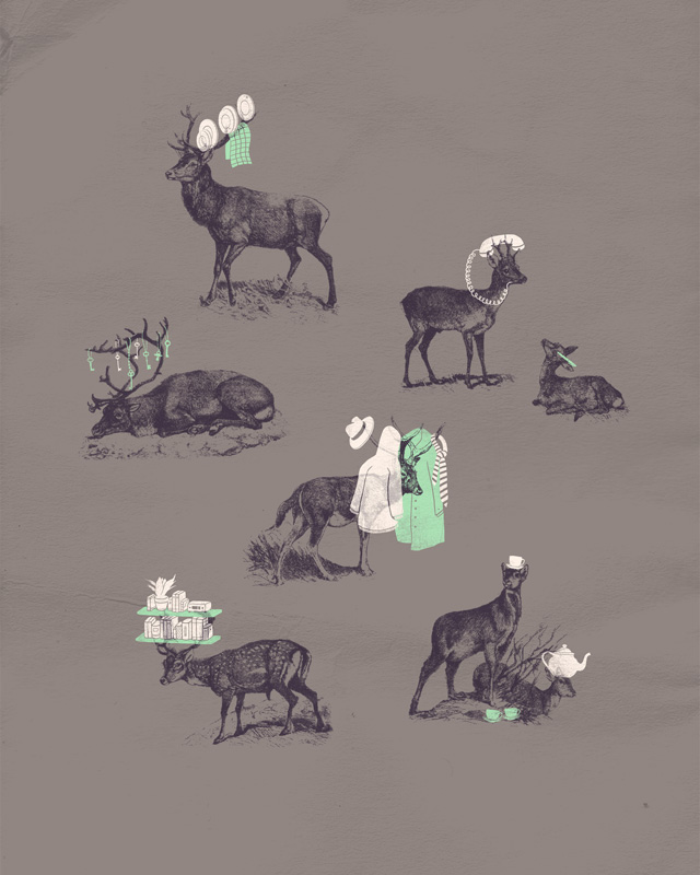 Good Use by JacquesMaes on Threadless